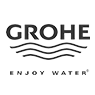 Plombier grohe Cagnes-sur-Mer